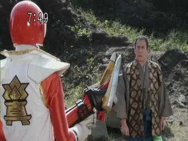 Samurai Sentai Shinkenger Act 38 3.avi_000007107