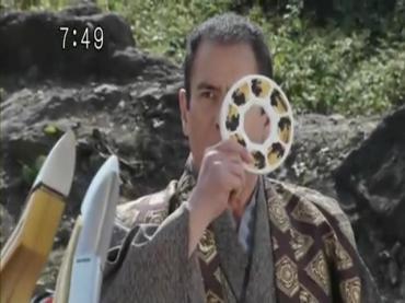 Samurai Sentai Shinkenger Act 38 3.avi_000009743