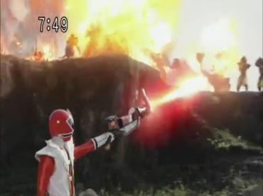 Samurai Sentai Shinkenger Act 38 3.avi_000024157