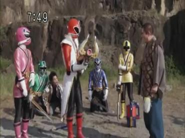 Samurai Sentai Shinkenger Act 38 3.avi_000039873