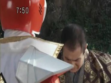 Samurai Sentai Shinkenger Act 38 3.avi_000087520