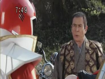 Samurai Sentai Shinkenger Act 38 3.avi_000043410