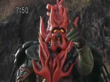 Samurai Sentai Shinkenger Act 38 3.avi_000108808