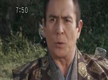 Samurai Sentai Shinkenger Act 38 3.avi_000092292