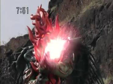 Samurai Sentai Shinkenger Act 38 3.avi_000119152