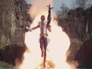 Samurai Sentai Shinkenger Act 38 3.avi_000120553