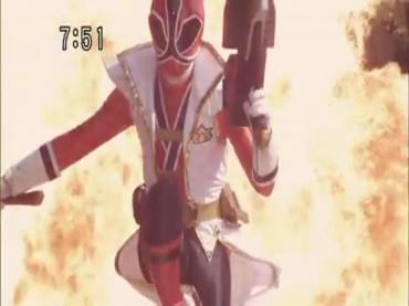 Samurai Sentai Shinkenger Act 38 3.avi_000121488