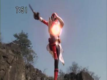 Samurai Sentai Shinkenger Act 38 3.avi_000122722