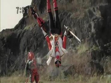 Samurai Sentai Shinkenger Act 38 3.avi_000141174