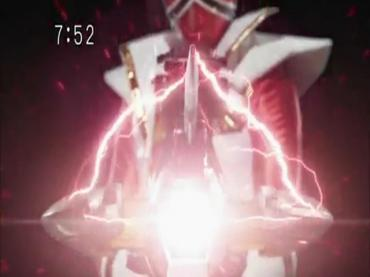 Samurai Sentai Shinkenger Act 38 3.avi_000171204