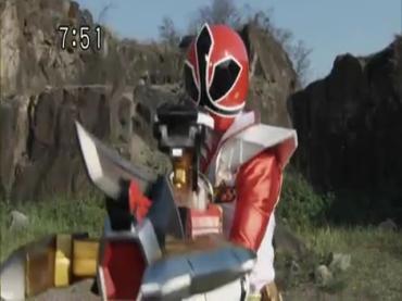 Samurai Sentai Shinkenger Act 38 3.avi_000164931