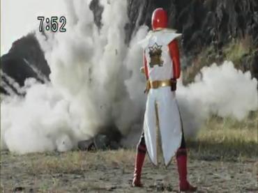 Samurai Sentai Shinkenger Act 38 3.avi_000182182