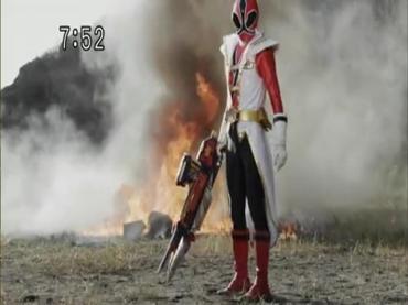 Samurai Sentai Shinkenger Act 38 3.avi_000190023