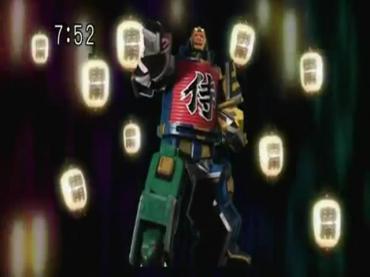 Samurai Sentai Shinkenger Act 38 3.avi_000229963