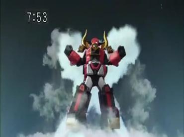 Samurai Sentai Shinkenger Act 38 3.avi_000236002