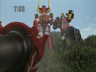 Samurai Sentai Shinkenger Act 38 3.avi_000254153