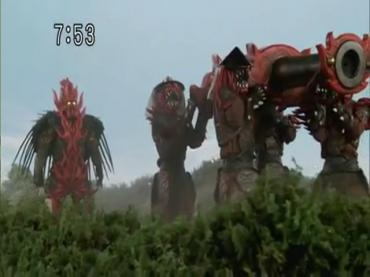 Samurai Sentai Shinkenger Act 38 3.avi_000250950