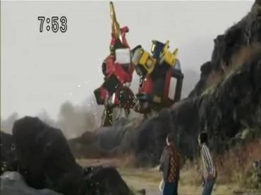 Samurai Sentai Shinkenger Act 38 3.avi_000268334