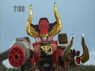 Samurai Sentai Shinkenger Act 38 3.avi_000288588