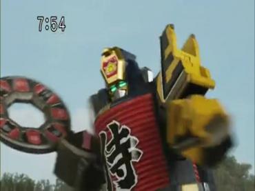 Samurai Sentai Shinkenger Act 38 3.avi_000315181