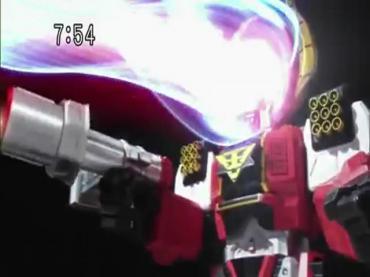 Samurai Sentai Shinkenger Act 38 3.avi_000327226