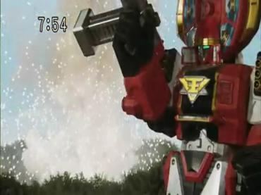 Samurai Sentai Shinkenger Act 38 3.avi_000338271