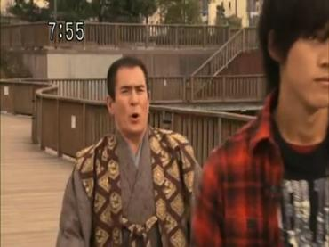 Samurai Sentai Shinkenger Act 38 3.avi_000353252