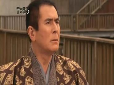 Samurai Sentai Shinkenger Act 38 3.avi_000361194