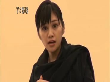 Samurai Sentai Shinkenger Act 38 3.avi_000367133