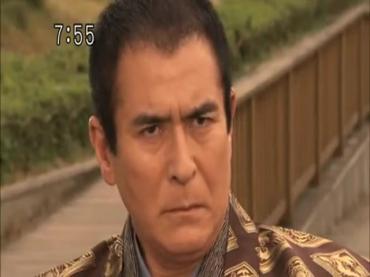 Samurai Sentai Shinkenger Act 38 3.avi_000369302
