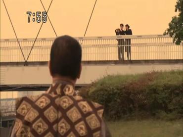 Samurai Sentai Shinkenger Act 38 3.avi_000378444