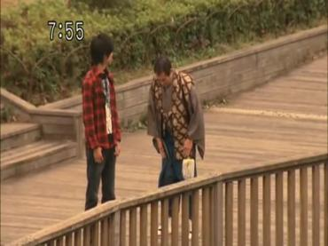 Samurai Sentai Shinkenger Act 38 3.avi_000393593
