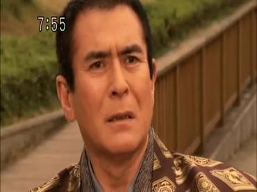 Samurai Sentai Shinkenger Act 38 3.avi_000374974