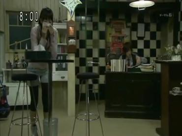 Kamen Rider W 第11話 1.avi_000061928