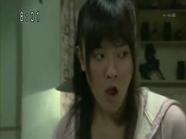 Kamen Rider W 第11話 1.avi_000076242