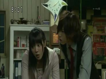 Kamen Rider W 第11話 1.avi_000089622