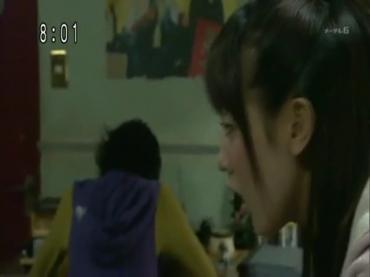 Kamen Rider W 第11話 1.avi_000078244