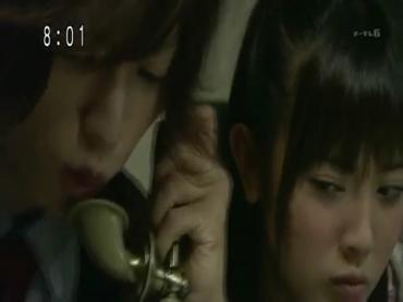 Kamen Rider W 第11話 1.avi_000114814
