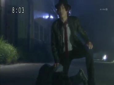 Kamen Rider W 第11話 1.avi_000188788