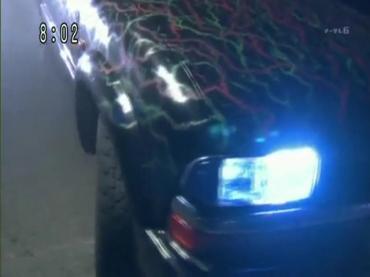 Kamen Rider W 第11話 1.avi_000174674