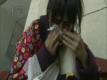 Kamen Rider W 第11話 1.avi_000268101