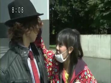 Kamen Rider W 第11話 1.avi_000312945
