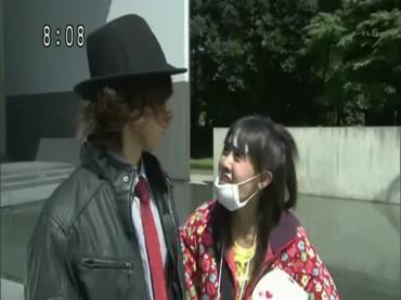 Kamen Rider W 第11話 1.avi_000314681