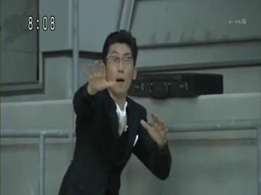 Kamen Rider W 第11話 1.avi_000354087