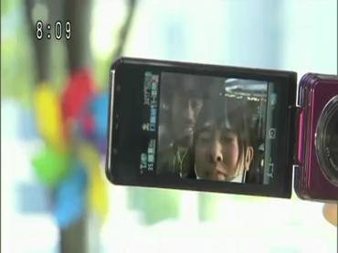 Kamen Rider W 第11話 1.avi_000372405