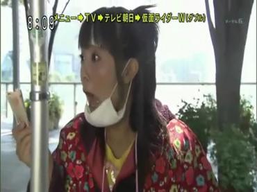Kamen Rider W 第11話 1.avi_000402602