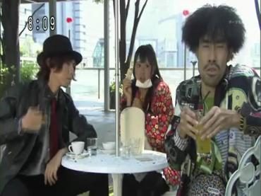 Kamen Rider W 第11話 1.avi_000416416