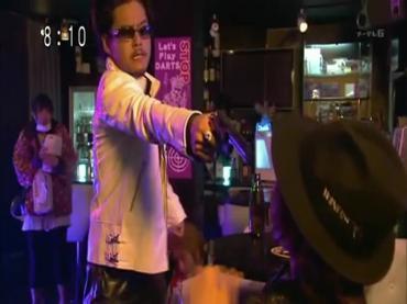 Kamen Rider W 第11話 1.avi_000462128