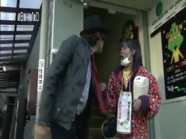 Kamen Rider W 第11話 1.avi_000476275