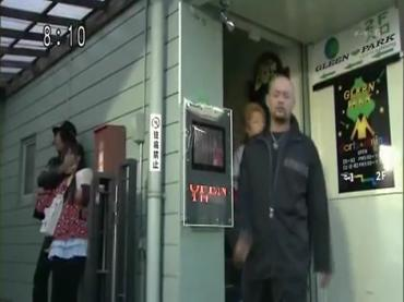 Kamen Rider W 第11話 2.avi_000002869